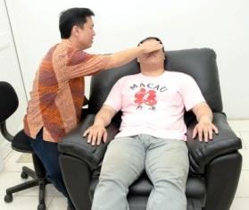 Terapi 1