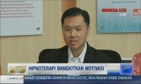 Kompas Pagi, 1 Desember 2013 (2), Kompas TV