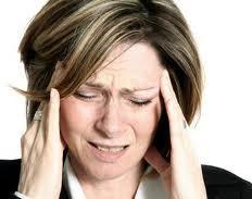 Psikosomatis (sakit fisik)