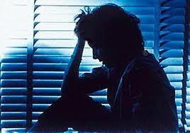 Gangguan Mental (Mental Disorder)
