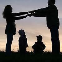 Hipno-Parenting