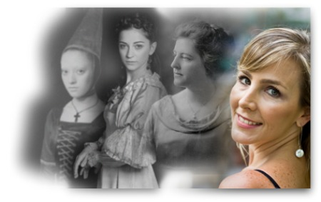 woman-and-past-lives
