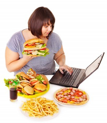 Image result for people eat food