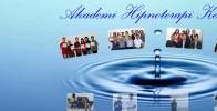 Akademi Hipnoterapi Keluarga