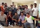 ICT Practitioners Pertama di Bali