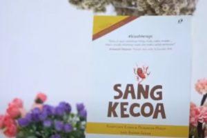 Sang Kecoa with Henry Sutjipto